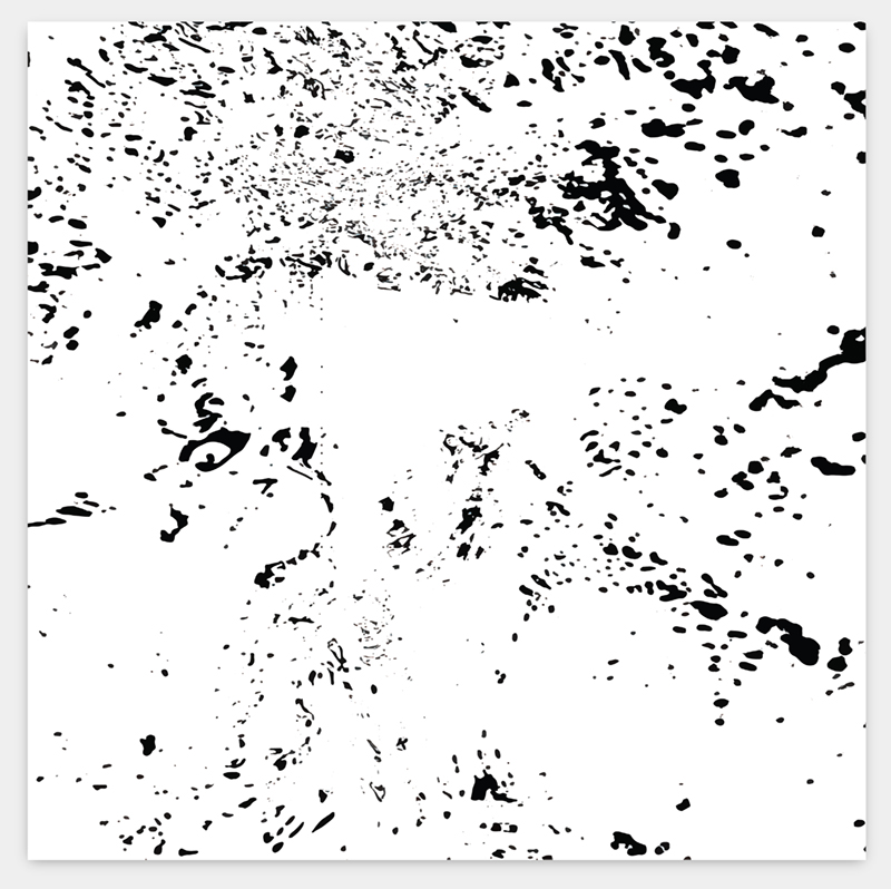 galenograph