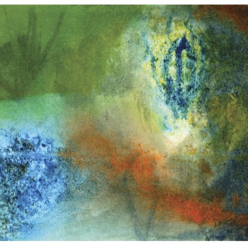 Galen Garwood, art, paintings, prints