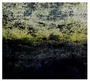 Galen Gartwood, art, painting