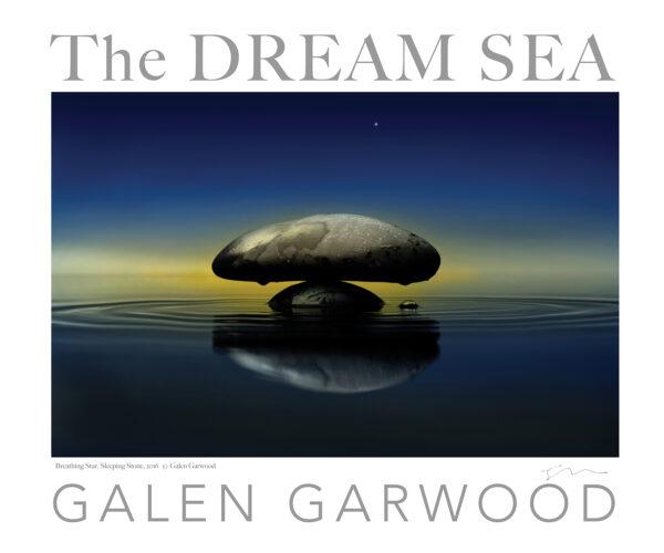 galen garwood, art, photography