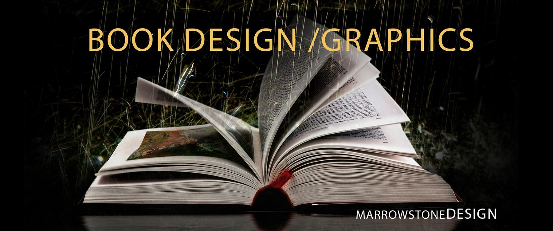 Marrowstone Design, Galen Garwood
